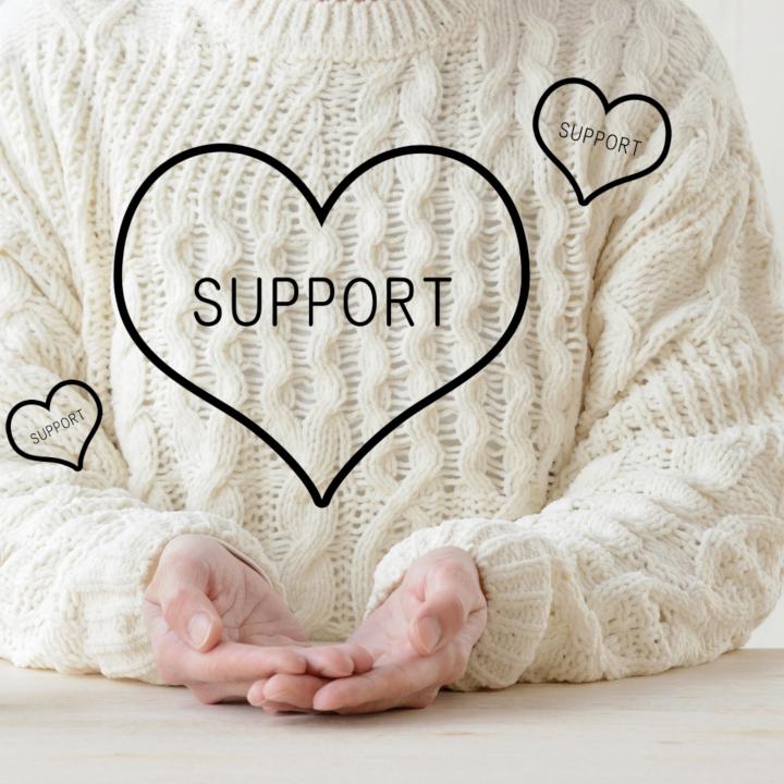 幅広い求人と丁寧なサポートが魅力の「看護のお仕事」